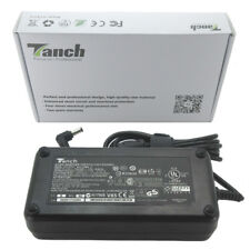 Tanch AC Adapter charger for Asus 90-XB06N0PW00040Y, 90-XB06N0PW000 19.5V 7.7A