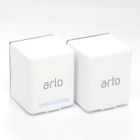 Origina A-1 Battery For ARLO Pro Pro 2 Security Camera VMC4030 VMA4400 VMS4230P