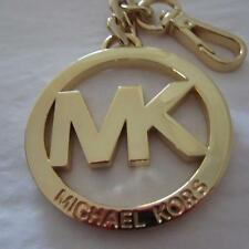 Michael Kors Women's Key Chain, Ring and Finder for sale | eBay