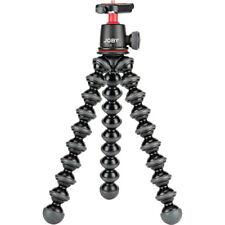 Joby Gorillapod 3K Flexible Tripod & Ball Head Kit