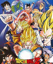 One Piece Poster SKU 25047