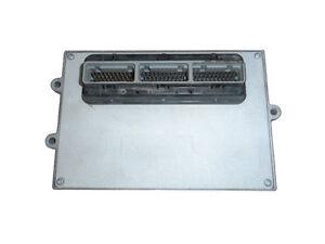 1996 JEEP CHEROKEE ECU ECM ENGINE COMPUTER 4.0 REMAN PLUG & PLAY 56041296
