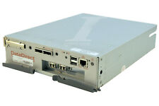 Data Direct 07-01080-606 8 Gbit/S 2-Port Fibre Channel Controller Untested