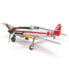 """TAMIYA 60789 Kawasaki Ki-61 0 LD """"Hien"""" 1:72 AIRCRAFT MODEL KIT"""