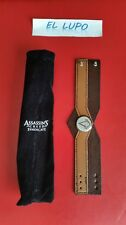 BRACELET ASSASSIN'S CREED SYNDICATE NEUF COLLECTOR