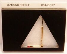 SEALED PHONOGRAPH NEEDLE SONOTONE 8T 8TA N8T FITS MAGNAVOX 560260-1 804-DS77