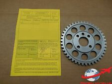 LYCOMING O-320-H2AD 76 SERIES CAMSHAFT GEAR, part no. LW-15031
