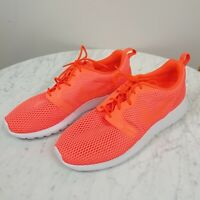 NIKE Roshe One Hyperfuse BR Mens Size US 9.5 or EUR 43 Sneakers Shoes