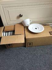 Nespresso Coffee Cups Set