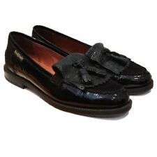 Russell & Bromley Women's Flat Loafers and Moccasins