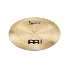 18 inch Size China Cymbals