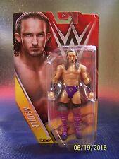 Mattel WWE NXT Neville action figure 2015