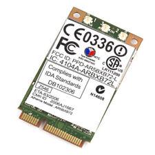 New ar5BXB72 ar5008 42T0825 802.11a/b/g/n 300M PCI-e card ibm t61  NN