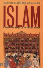 Islam: A Thousand Years of FOI ET ALIMENTATION (Yale Nota Bene ) par Bloom,