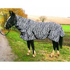 """5' 9"""" Size Horse Fly Rugs"""