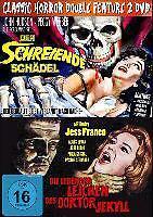 DVD:-0/Alle-(Regionsfrei/Weltweit) Film-DVDs & -Blu-rays mit Box Set für Horror