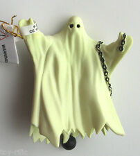 GLOW IN THE DARK GHOST FANTASY FIGURE BY PAPO!! BRAND NEW!!