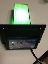 R18 UV Air Purifier HVAC In Duct House AC Allergy Asthma Mold Killer Germicidal