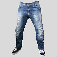 G-STAR ARC 3D LOOSE TAPERED. verschiedene Größen. Party/Freizeit/ Jeans. NEU.