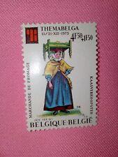 STAMPS  TIMBRE - POSTZEGELS - BELGIQUE - BELGIE 1975 NR 1789 **  (ref 1562)