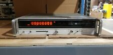 HP 5340A Frequency Counter