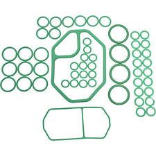 A/C System Seal Kit-Rapid Seal Oring Kit MT2561
