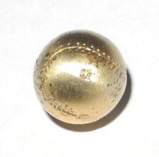 1930's Baseball Champions Pendant Pin Coin Token Medal Charm Pinback v3