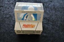 Modnation Racers press kit playstation 3 PS3 PSP