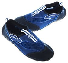 Claquettes Homme Cressi Reef Shoes White-blue eu 35-white / Blue