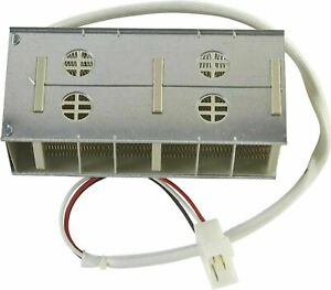 2-3 days delivery-Neptune Dryer Heating Element  34001073  WP34001073