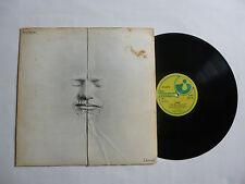 ROY HARPER ~ LIFEMASK ~ VINYL LP ~ SHVL 808 ~ NrM/VG+ ~ 1973 UK 1ST PRESS