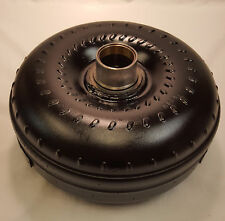 Torque Converter F683F1P for Ford Mercury  2001-2007  3.0 & 3.8  4F50N