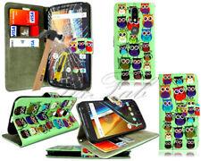 Cover e custodie multicolore semplice per cellulari e palmari Motorola