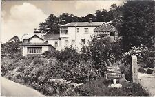Brantwood, CONISTON, Lancashire RP