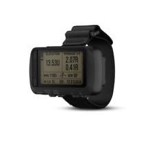 Garmin Foretrex 701 Ballistic ed. Wristband GPS with AUST GARMIN WARRANTY
