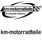 km-motorradteile