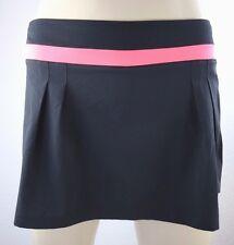 NWOT adidas ClimaLite Women's Active Skort Skirt Size M