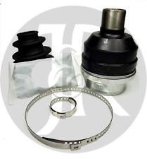 VAUXHALL VECTRA 2.6 V6 OFF/SIDE INNER DRIVESHAFT CV JOINT & BOOT KIT