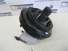 PEUGEOT PARTNER CITROEN BERLINGO 2008-2015 1560  BRAKE SERVO (ABS) 9681268480