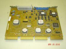 M7626-AA DEC MICROVAX 4000-200 MULTI-USER CPU MODULE KA660-AA VMS TESTED