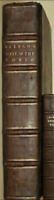 SIR WALTER RALEIGH HISTORY OF THE WORLD! (THIRD EDITION,1628!) MASSIVE FOLIO MAP