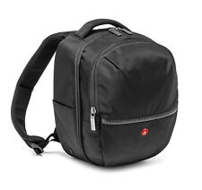 Manfrotto Small Advanced Gear Camera Backpack Post UK