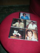Elvis Presley - Walk A Mile In My Shoes - The Essential 70s Masters (5-CD)