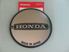 Honda cb Four 350 400 coperchio alternatore