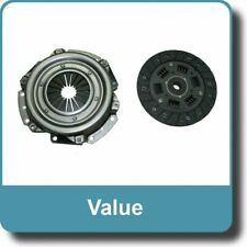 Quality Clutch Kit+Csc Ford Transit Connect 1.8D