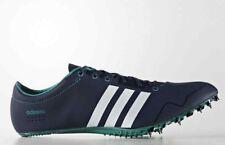 adidas size m in Track & Field eBay    adidas storlek m i Track & Field   title=          eBay