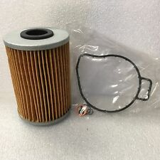 3 series E36 Genuine BMW Oil Filter, washer and seal 11422245406