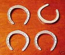 RDLC 1:9 Traditional Model Scale DRAFT HORSE SHOES for Resins - Jean Erik etc.