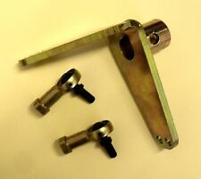 MGF Uprated Bell Crank Assembly  Mike Satur design Now with UK post included