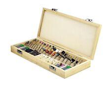 228-Piece Dremel Rotary Tool Accessories Kit NEW Free Shipping new free shipp